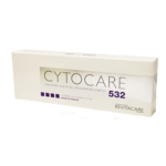 Cytocare 532 – 5×5