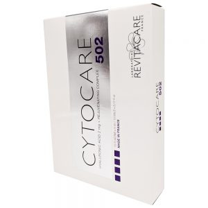 Cytocare-502-10 x 5 ml