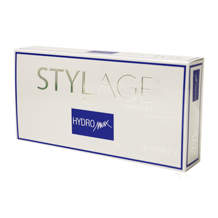 stylage-hydro-max
