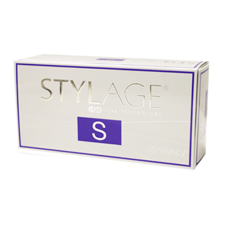 Stylage-S