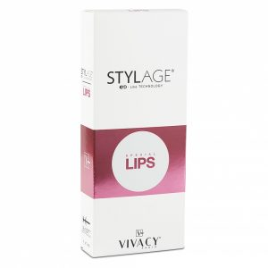Stylage-Special-Lips