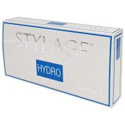 Stylage_Hydro