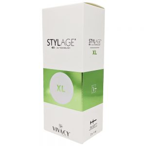 Stylage-XL