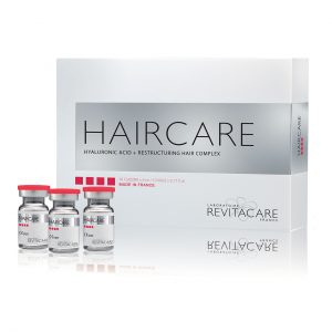 cytocare-haircare-10x5ml