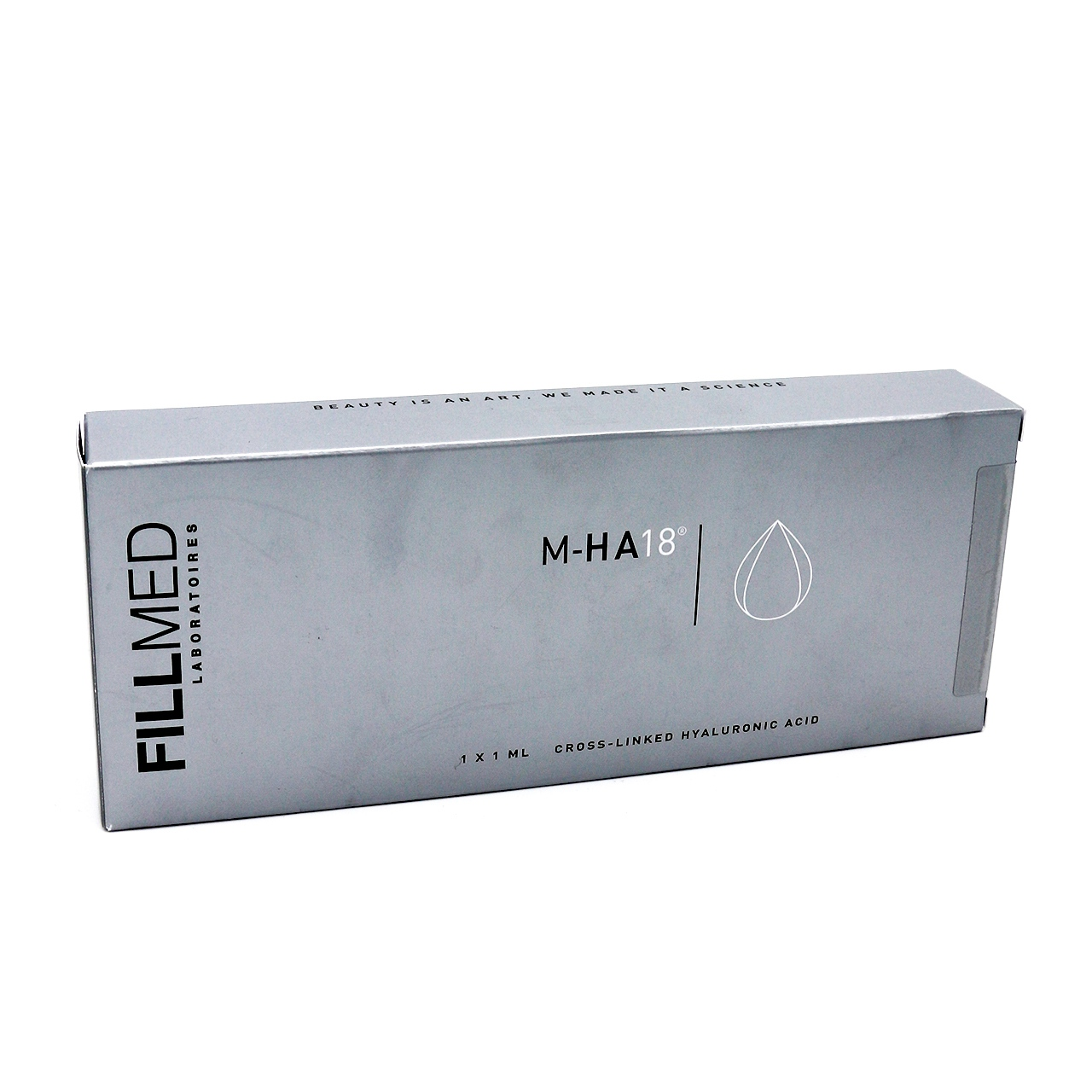 fillmed-mha-18