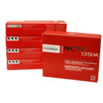 Kit-NCTF-135-HA-0.5mm
