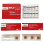 Kit-Filorga-NCTF-135-HA-1mm