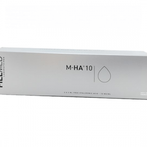 FIllMed-mha-10