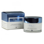 Stylage Intense Hydrating Cream 50 ml