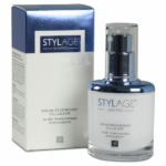 Stylage serum regenerant cellulaire 30ml