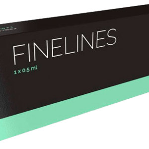 Perfectha-Fine-Lines