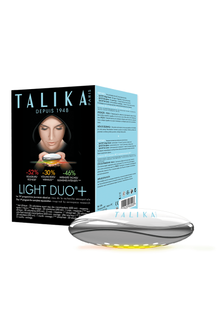 Talika-Light-Duo