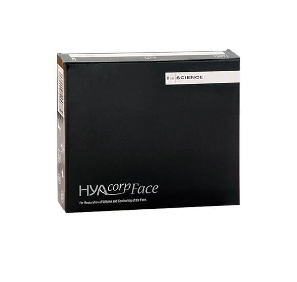 hyacorp-face-2ml