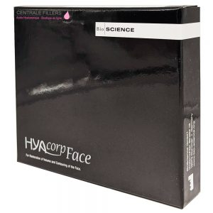 Hyacorp_Face