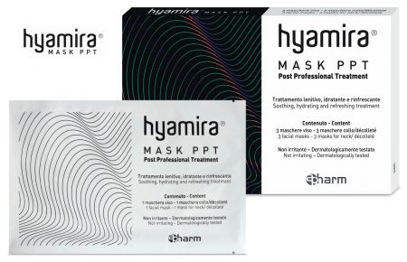 hyamira-mask-ppt