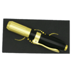 Hyaluron-Pen-Black-Gold