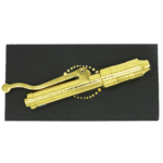 hyaluron-pen-gold-24k