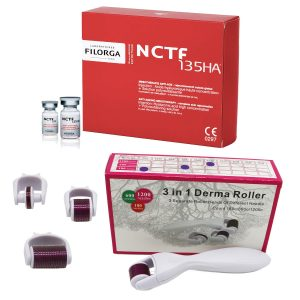 Kit-Micro-needling-Filorga-Centrale-Fillers