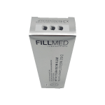 Fillmed-disques-larges-05mm