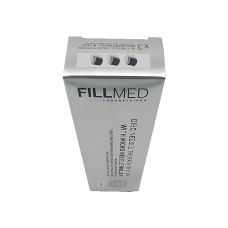 Fillmed-disques-larges-0,5mm