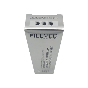 Fillmed-disques-larges-1mm