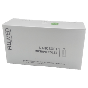 Nanosoft-microneedles-fillmed