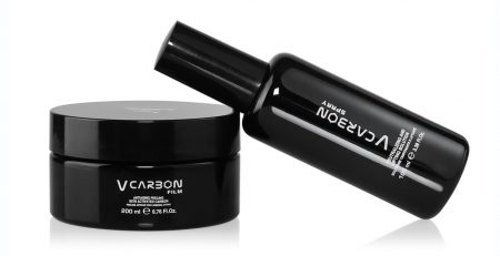 v-carbo-masque-revitalisant