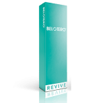 belotero -revive 1ml
