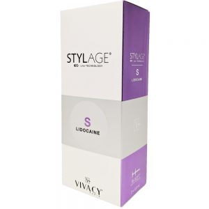 Stylage_S_lidocaine