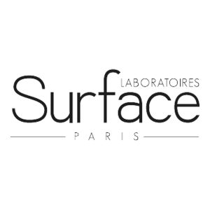 Surface-Paris