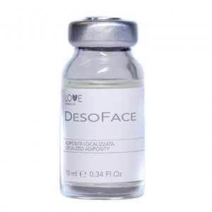 disoface-love-cosmedical