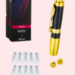 kit-hyaluron-pen