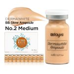 STAYVE-Dermawhite-BB-Glow-Ampolla-N.2-Medium-12x8ml