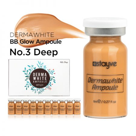 STAYVE-Dermawhite-BB-Glow-Ampolla-N.3-Deep-12x8ml