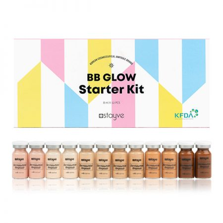 Stayve-BB-Glow-Starter-Kit