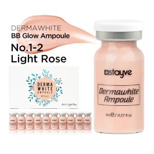 STAYVE-Dermawhite-BB-Glow-Ampoule-No.1-2-Light-Rose