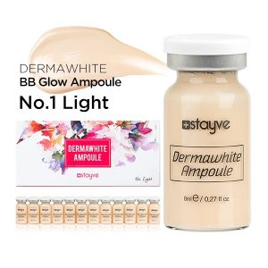 STAYVE-Dermawhite-BB-Glow-ampoule-No.1-Light