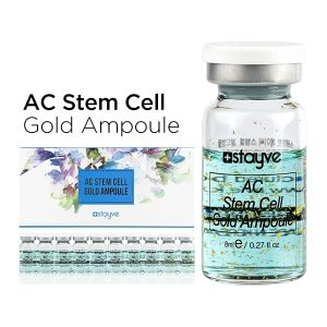 Stayve-ac-stem-cell-gold-ampoule