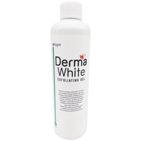 Stayve-dermawhite-exfoliating-gel-220ml