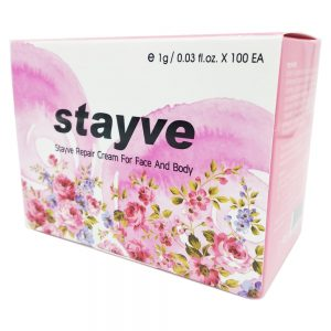 STAYVE-repair-cream