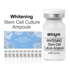 STAYVE-whitening-stem-cell-culture-ampoule