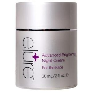 elure-brightening-night-cream