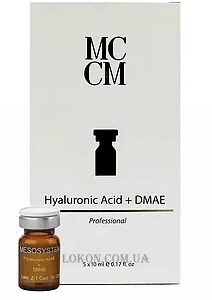 Hyaluronid-Acid-DMAE-4x5ml-MCCM